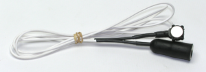 Snap Magnet Cable PNG